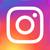 CRELALA Kunst bei Instagram
